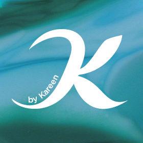 Logo KbyKareen