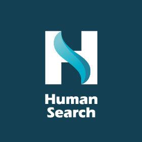 ©Brandise_logo_HumanSearch