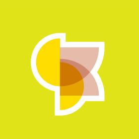 ©brandise_Logo_Sebkha